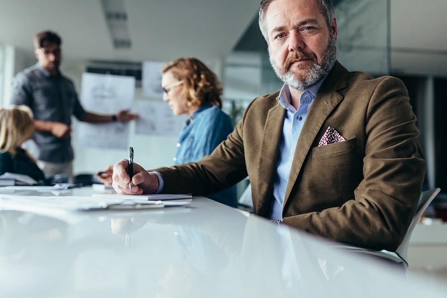 Conversia lanza el Plan de Contingencia: actuaciones para asegurar la continuidad de un negocio ante situaciones de crisis