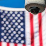 Una app de reconocimiento facial causa problemas de privacidad en EEUU