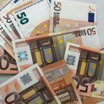 El GAFI opina que España es líder contra el blanqueo de capitales a nivel técnico