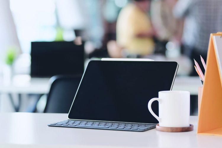 Conversia apoya a sus colaboradores y clientes obsequiándoles con cursos online