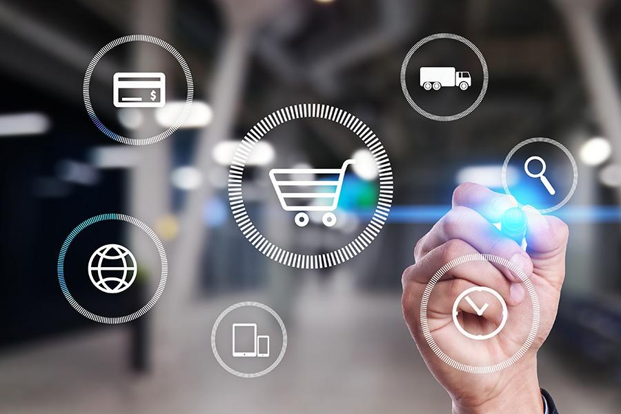 Reformular tu negocio en la era digital adaptándote a la LSSI-CE