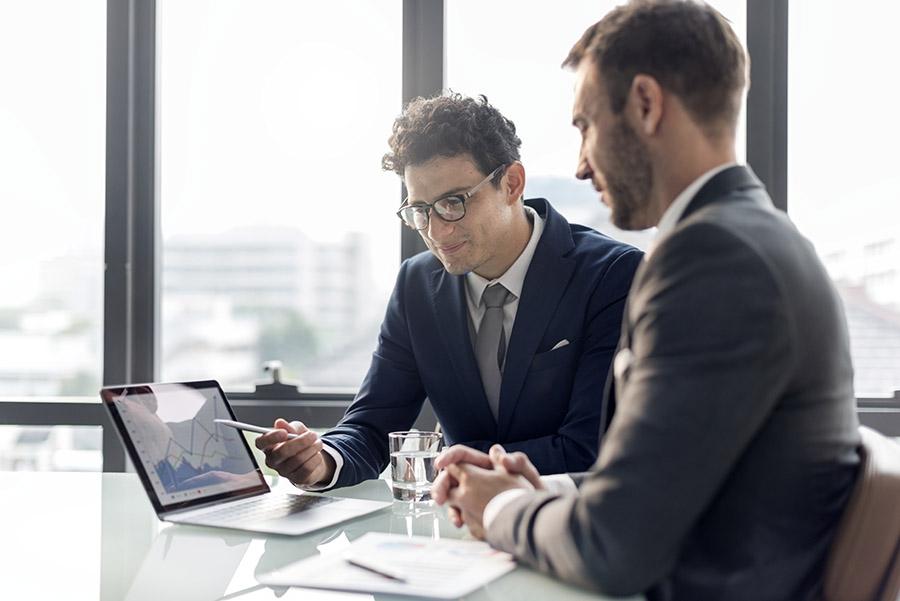 ¿Influye el cumplimiento normativo en la reputación de una empresa?