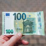La Comisión Europea quiere reforzar la lucha de la UE contra el blanqueo de capitales