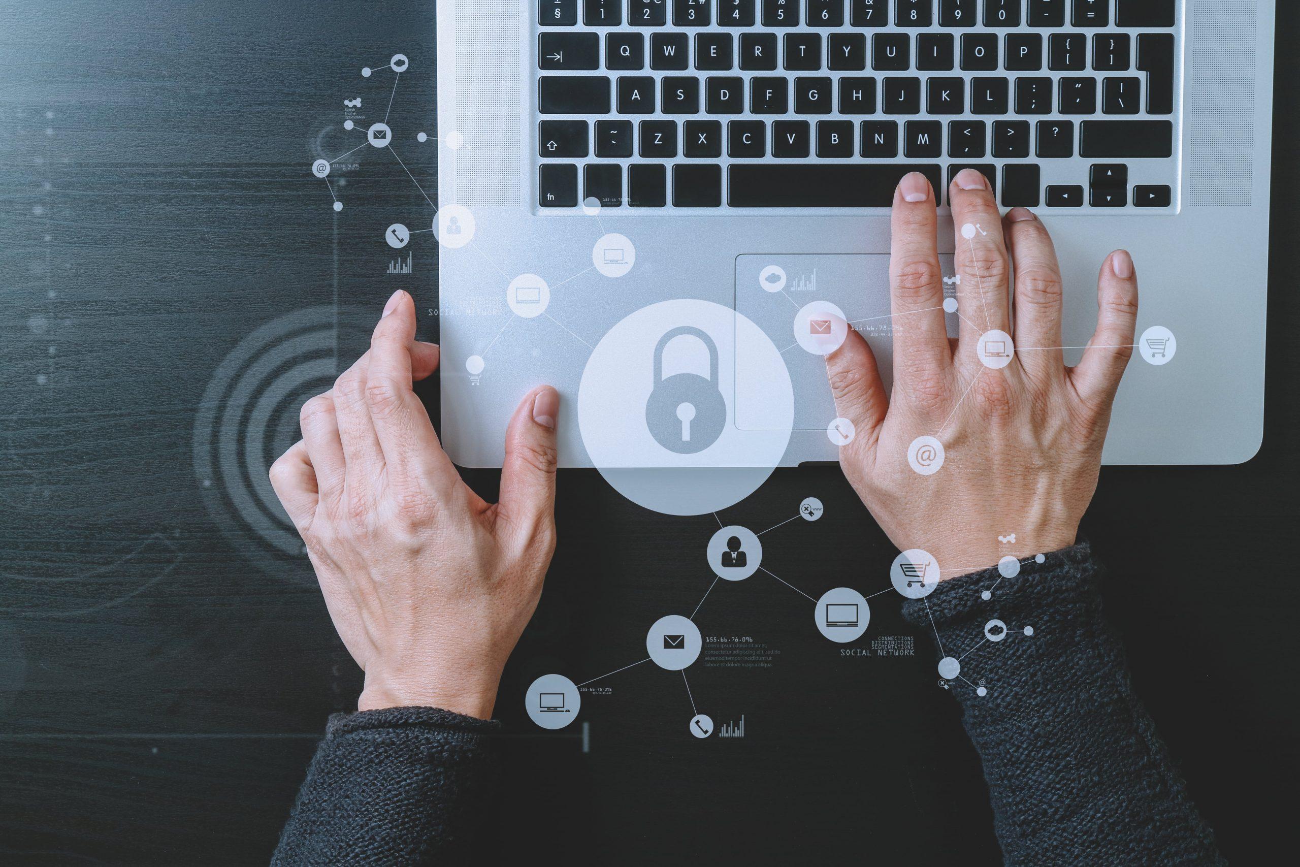 Protección_datos_Conversia