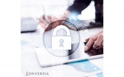 Cursos de Certificación DPD de Conversia