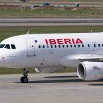 Iberia multada por incumplir con la Política de Cookies