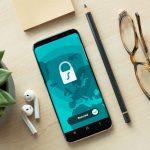 600 millones en sanciones en materia de Protección de Datos