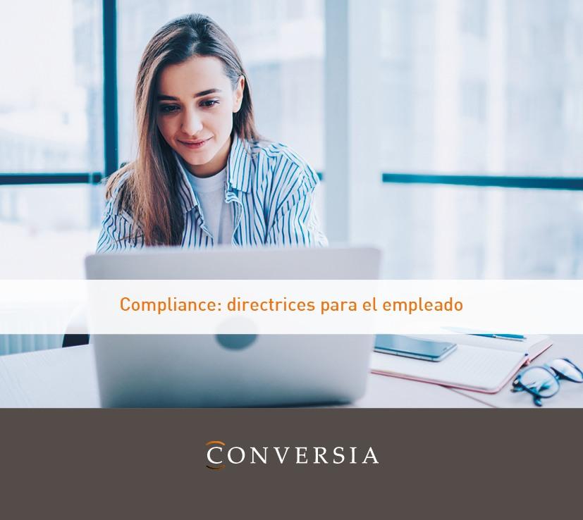 curso_compliance