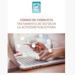 La AEPD aprueba el Código de Conducta en la actividad publicitaria