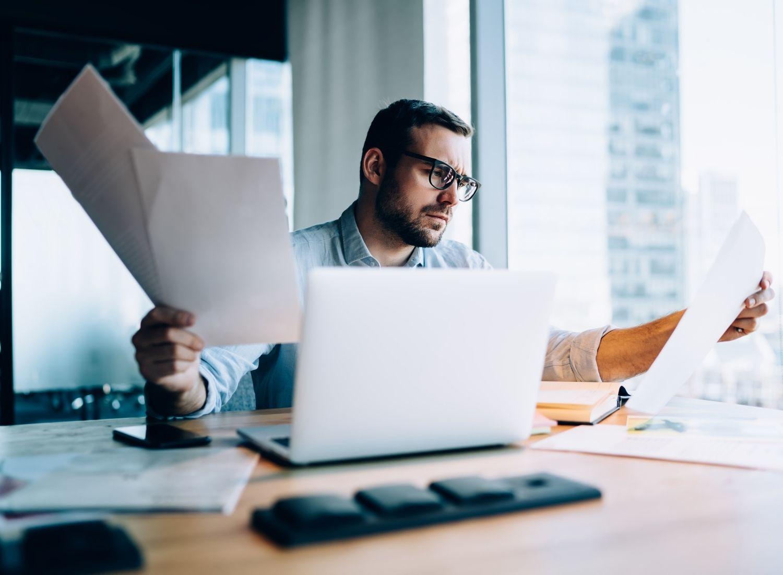 Adecuamos el marco normativo de tu empresa
