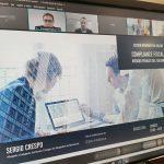 Conversia colabora en una sesión informativa online sobre Compliance Fiscal